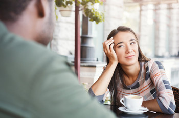 What to Do if Your Friends Don't Like Your Significant Other