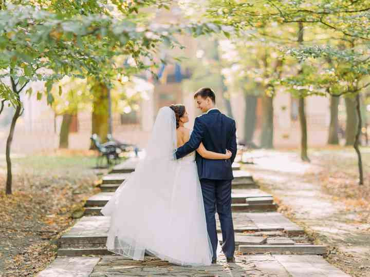 Charitable Wedding Ideas Amid the Coronavirus Pandemic - WeddingWire