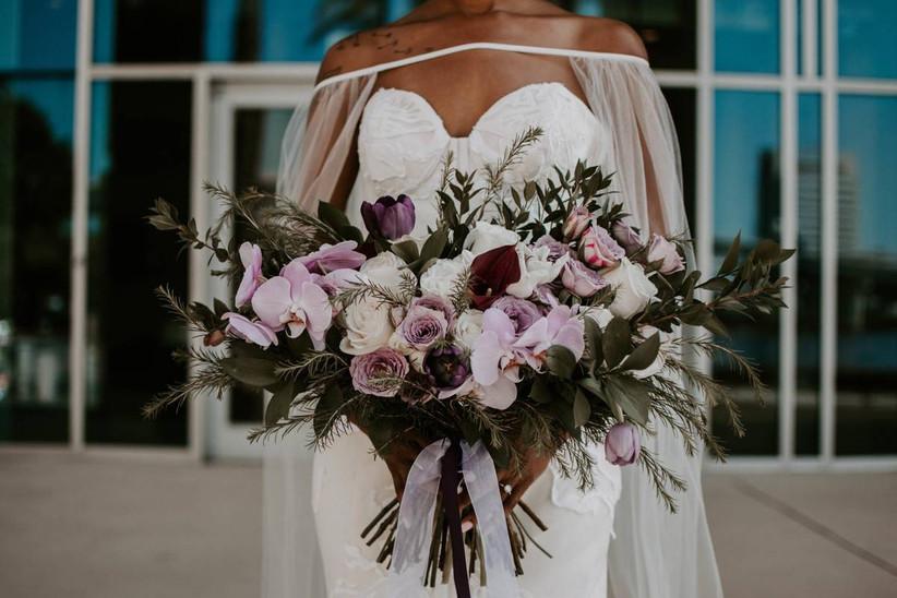 Floral Designs by Kari
