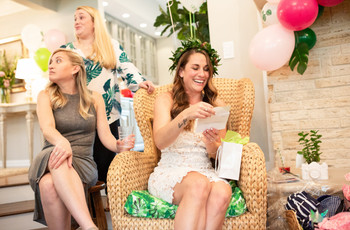 16 Bridal Shower Gift Ideas for Every Type of Bride
