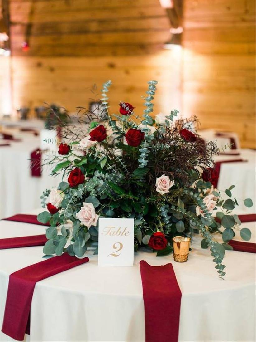 Altar Ego Weddings