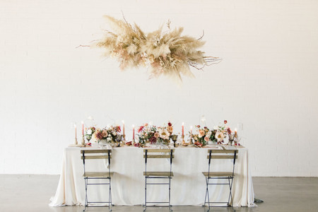 The 10 Best Ways to Upgrade a Small or Intimate Wedding