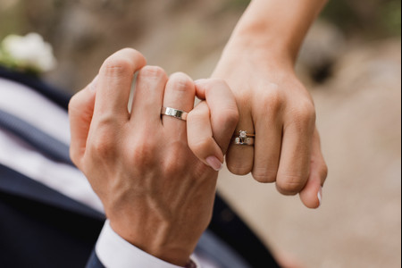 6 Marriage Survival Tips from Family and Divorce Lawyers