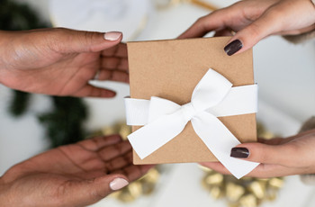 The 29 Best Bride-to-Be Gifts for Before They Tie the Knot