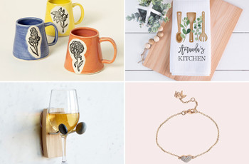 The 31 Best Gifts to Give Your Daughter-in-Law on Any Occasion