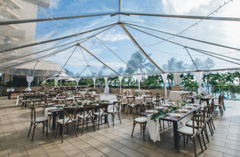 How to Seat-Plan for Every Wedding Seating Style