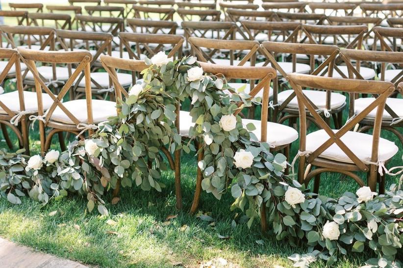 Courtney Inghram Floral Design