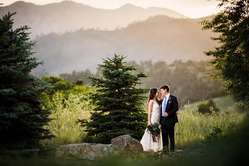 greenbriar inn wedding