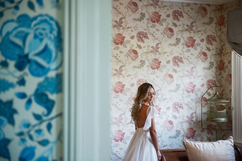 Sarah Wintle Photography