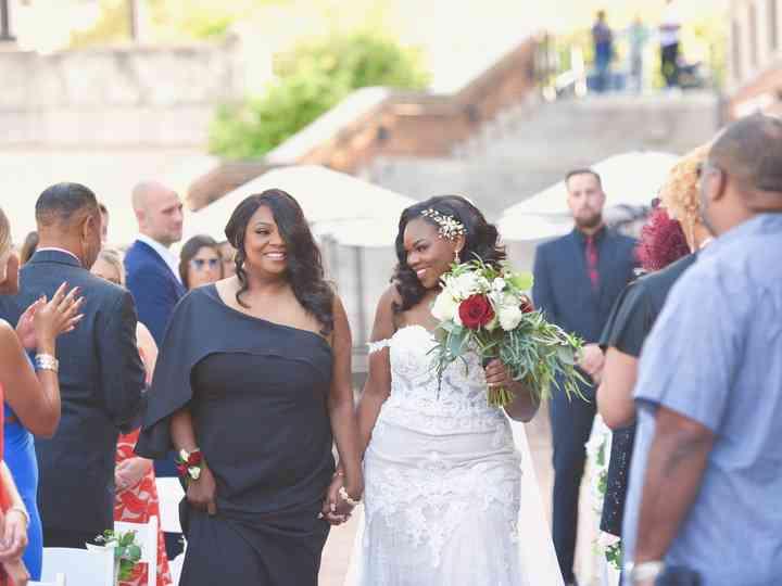 39 Bride Walking Down The Aisle Songs Top Picks Weddingwire