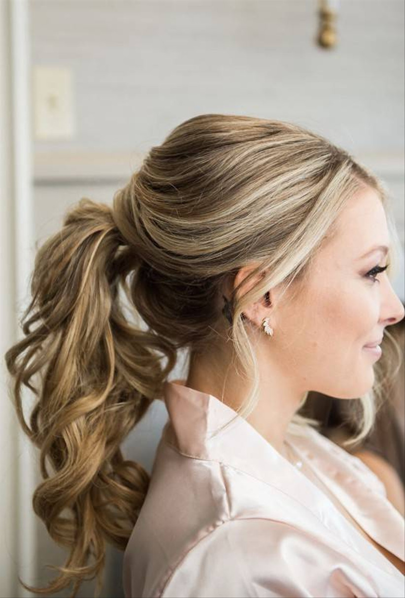 Salon 52 Hair Studio