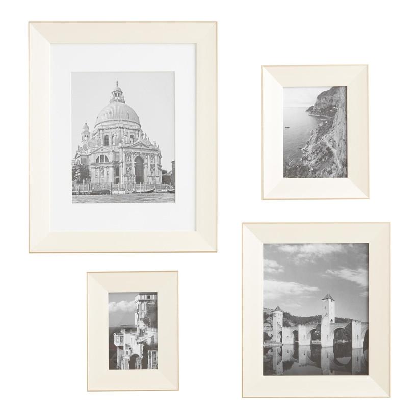 world market picture frames