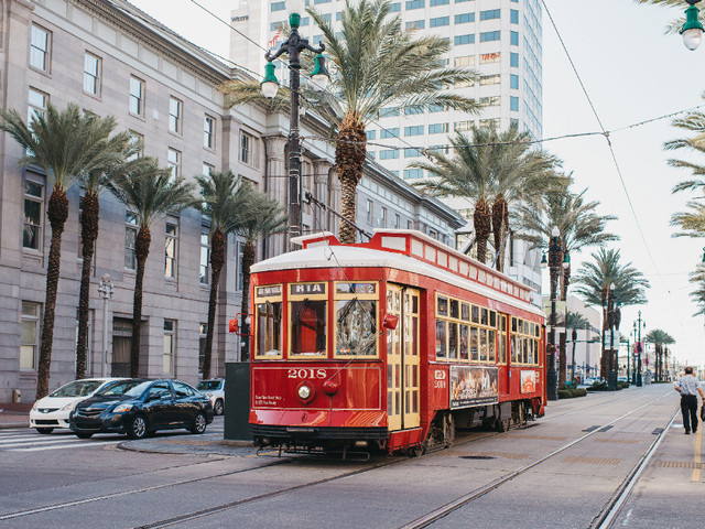 Your Guide to Planning the Ultimate New Orleans Bachelorette Party