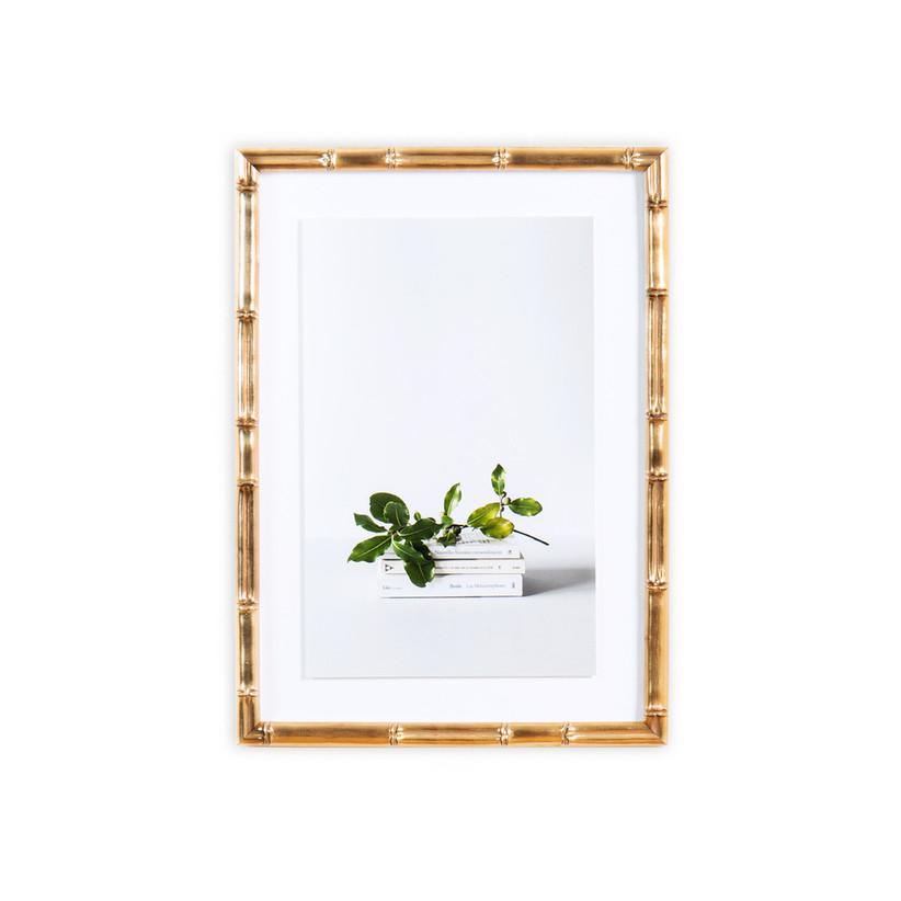 framebridge lucia frame