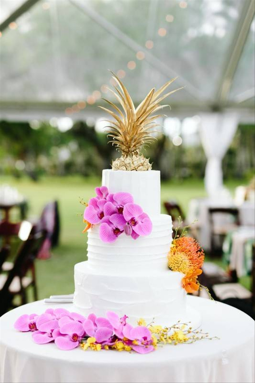 A Cake Life
