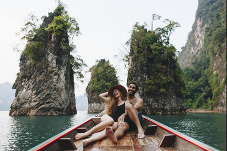 Who Pays for the Honeymoon—and How?