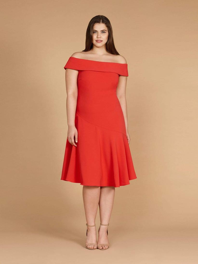 formal summer dress