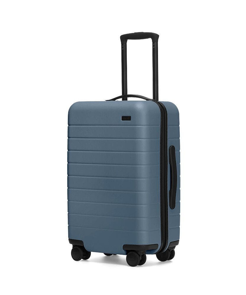 carry on luggage