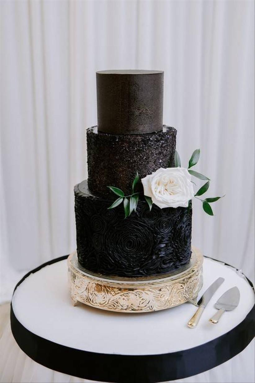 Dessert Elegance