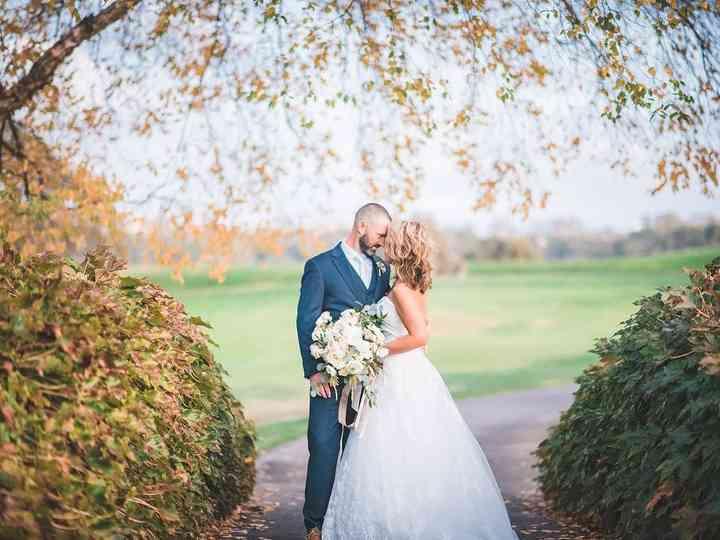 The Top 5 Most Popular Wedding Months - WeddingWire