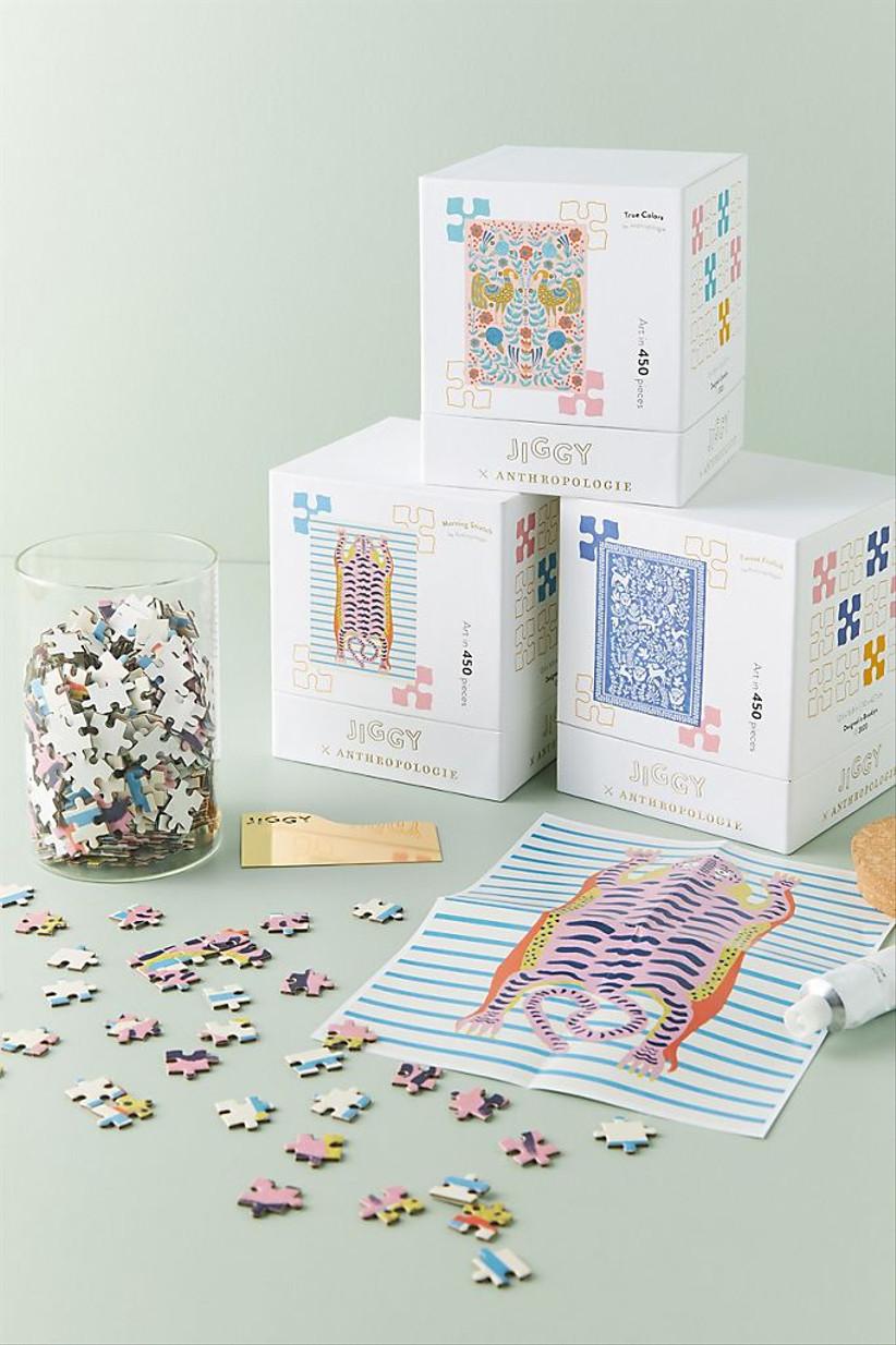 jiggy art jigsaw puzzle