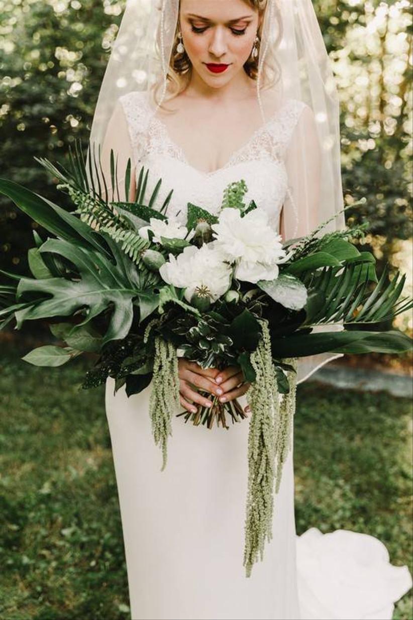 Blush Floral Design Studio