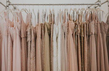 How To Be a Bridesmaid In Multiple Weddings: Your Survival Guide