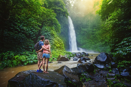 How to Plan Your Honeymoon Amid the 2022 Travel Boom