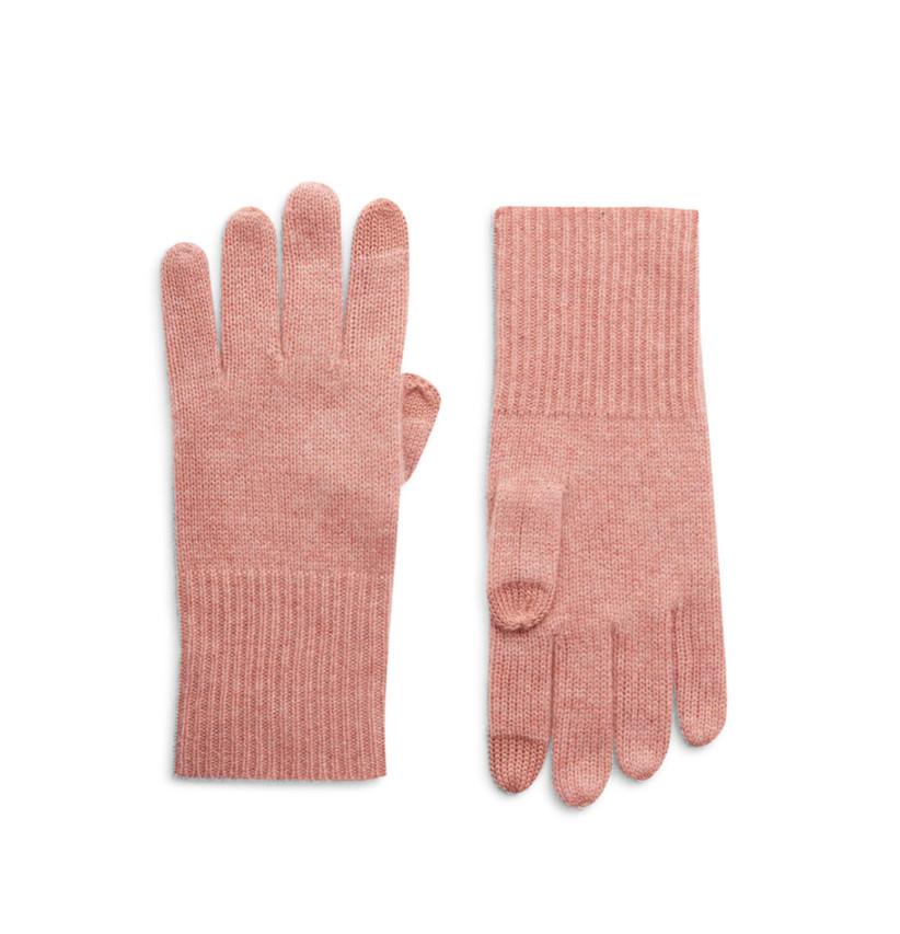 halogen gloves