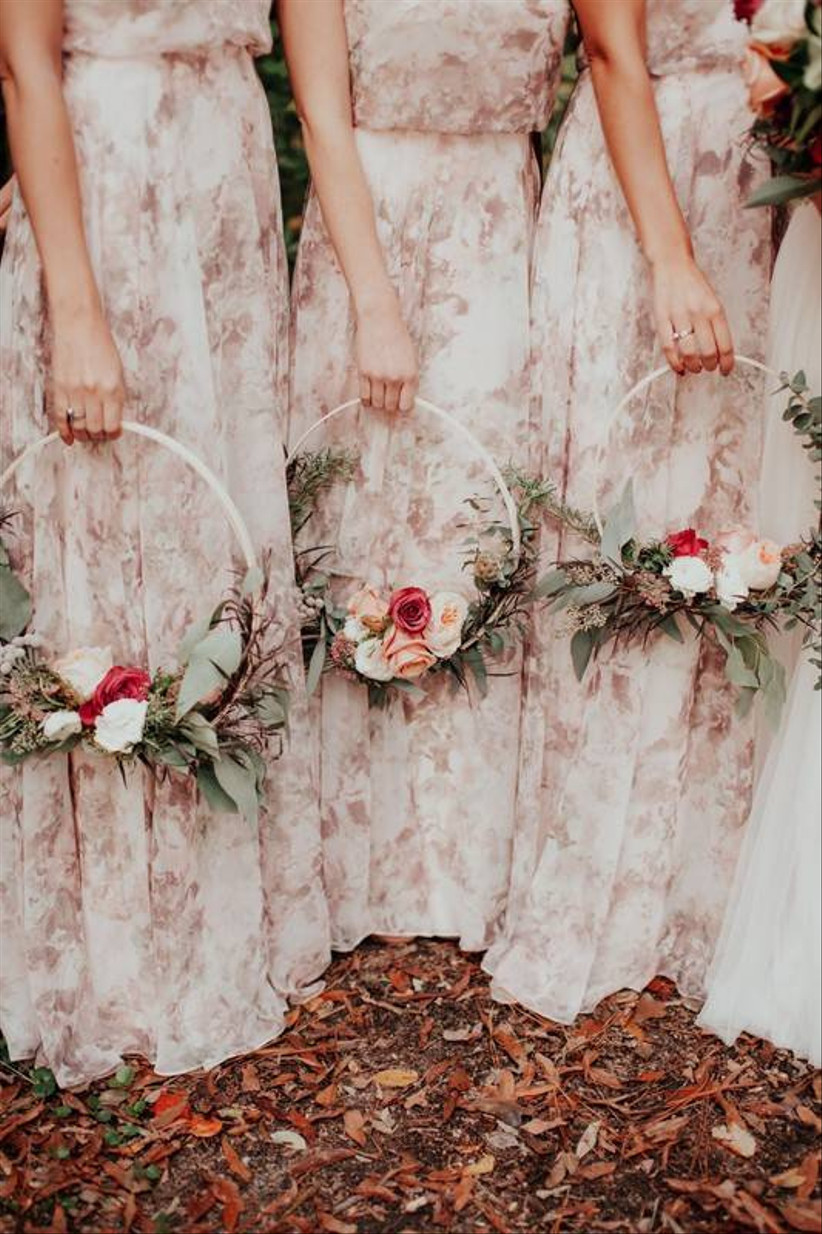 Kate Fióre Floral Design