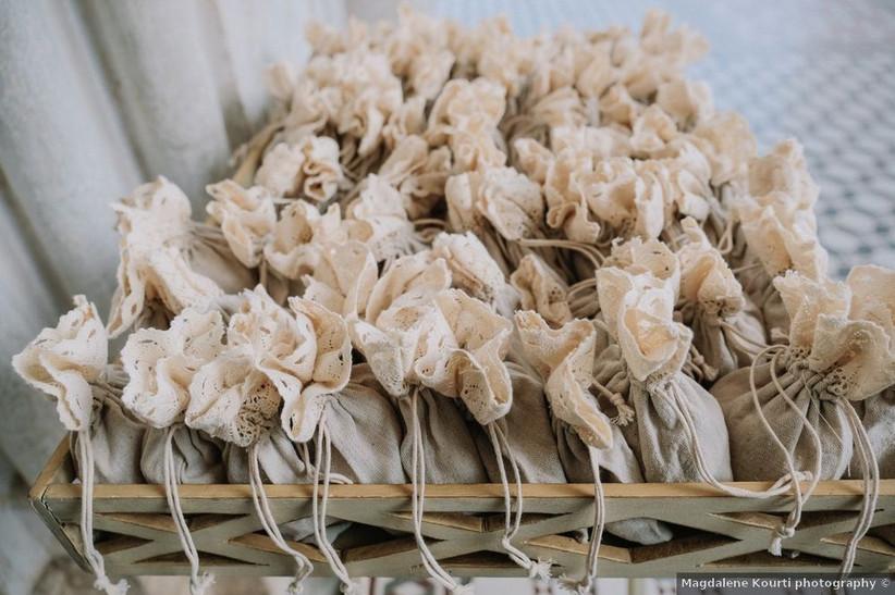 jordan almonds