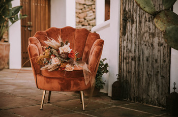 Our COVID-19 Weddings Advice Guide