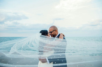 12 Black-Owned Businesses in Chicago That Are Leading the Wedding Industry