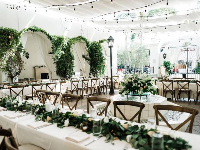 The Wedding Vendor Timeline Every Engaged Couple Needs - WeddingWire