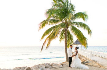 The 20 Best Beach Wedding Venues for a Relaxed and Romantic Big Day