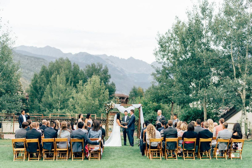 larkspur events and dining