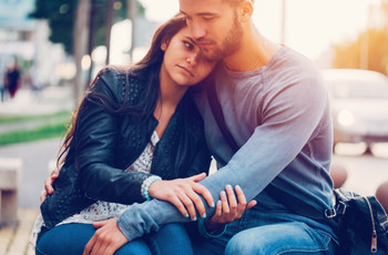 The Dos and Don'ts of Apologizing in Your Relationship: How to Do It Right