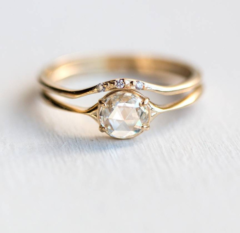 Melanie Casie Jewelry