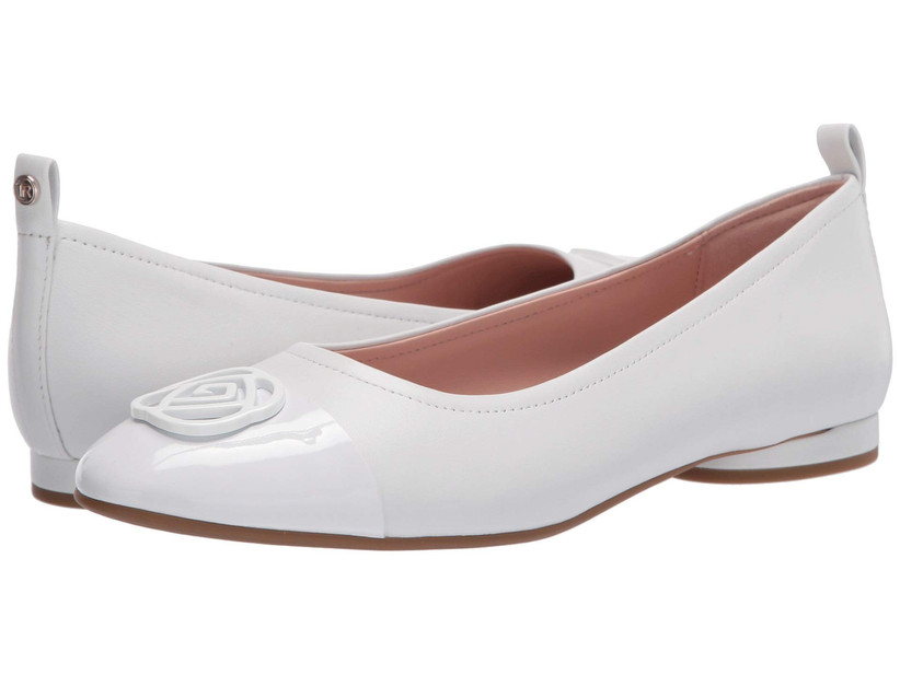 28 Comfortable Wedding Shoes That Are