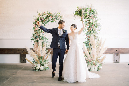 8 Vendors You'll Need AFTER the Wedding