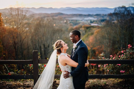 7 Black-Owned Wedding Businesses in Charlotte, NC That Couples Love