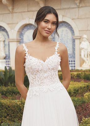 44247, Sincerity Bridal