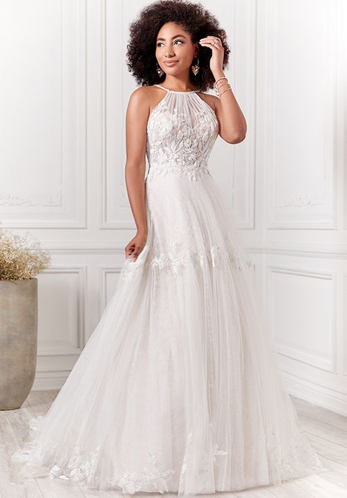 22040, Christina Wu Brides
