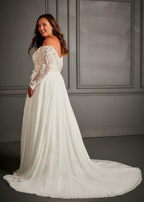 29376, Christina Wu Brides
