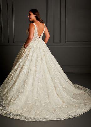 29377, Christina Wu Brides