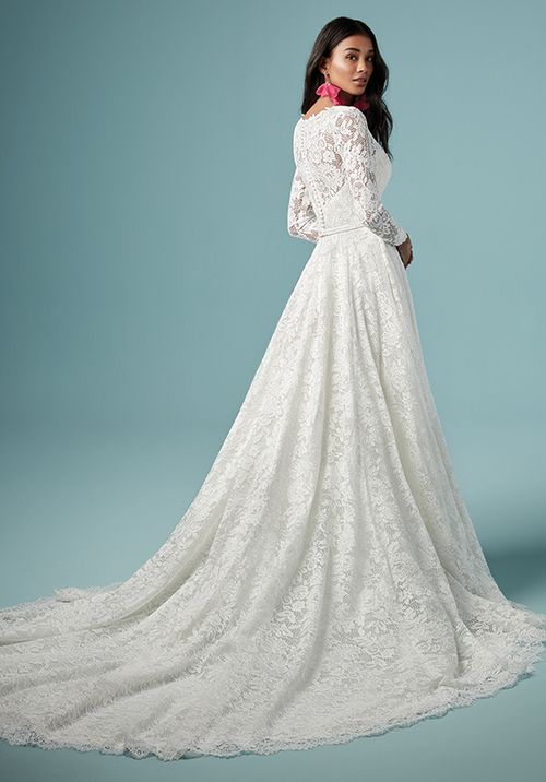 TERRY, Maggie Sottero