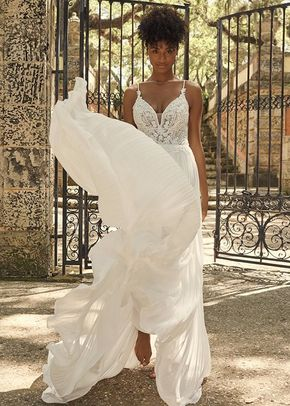 MARGERY, Maggie Sottero