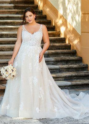 29384, Christina Wu Brides