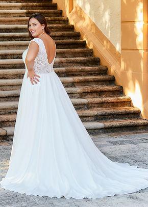 29385, Christina Wu Brides