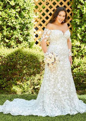 29386, Christina Wu Brides